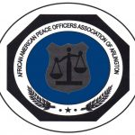 African American Peace Officers Association of Arlington